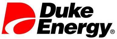 Duke Energy reaches agreement to expand community solar in
